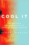 Cool It by Bjørn Lomborg