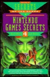 Nintendo Games Secrets, Volume 4 (Nintendo Games Secrets)
