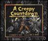 A Creepy Countdown by Charlotte Huck