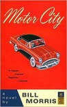 Motor City by Bill Morris