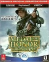 Medal of Honor Frontline: Prima's Official Strategy Guide (Xbox, Gamecube, & PS2)