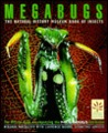 Megabugs: The Natural History Museum Book of Insects