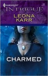 Charmed (Eclipse, #21)