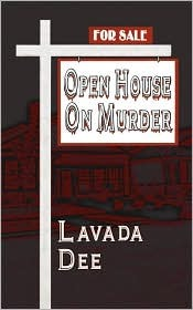 Open House on Murder