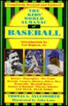 The Kids World Almanac of Baseball
