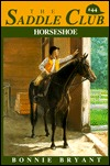 Horseshoe by Bonnie Bryant