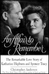 An Affair to Remember by Christopher Andersen