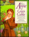 Anne Of Green Gables (Young Reader's Classics)