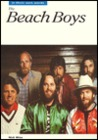 The Beach Boys: In Their Own Words