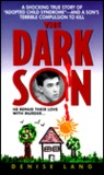 The Dark Son