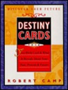 Destiny Cards: Look Into Your Past, Present and Future
