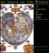 The Image of the World by Peter Whitfield