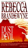 Dust Devil by Rebecca Brandewyne