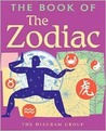 The Book of The Zodiac