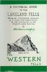 Western Fells (Wainwright Book Seven) (Bk. 7)