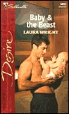 Baby & the Beast by Laura Wright