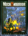 MechWarrior: The Battletech Roleplaying Game
