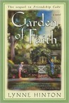 Garden of Faith: A Novel