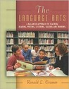 The Language Arts: A Balanced Approach to Teaching Reading, Writing, Listening, Talking, and Thinking, Mylabschool Edition