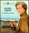 Rachel Carson: The Wonder of Nature