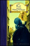 Kat and the Missing Notebooks (Stardust Classics)