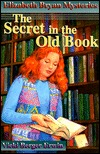 The Secret in the Old Book