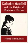 Katherine Mansfield and the Origins of Modernist Fiction: The Creation of a Ritual Process in Early Medieval Europe