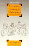 Cooperative Learning in Mathematics by Neil Davidson