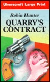 Quarry's Contract