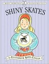 The Shiny Skates (Magic Charm)