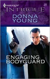 Engaging Bodyguard
