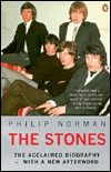 The Stones by Philip Norman
