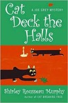Cat Deck the Halls (Joe Grey #13)