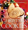 Christmas Cookies (Better Homes & Gardens)
