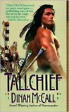 Tallchief by Dinah McCall