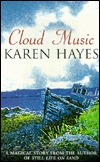 Cloud Music