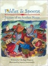 Fiddles And Spoons by Lila Hope-Simpson