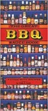 The Great BBQ Sauce Book: A Guide With Recipes