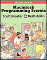 Macintosh Programming Secrets