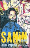 Sanin: A Novel