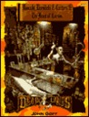 Rascals, Varmints, & Critters 2: The Book of Curses (Dead Lands)