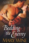 Bedding the Enemy (McJames,...