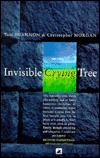 Invisible Crying Tree by Tom Shannon