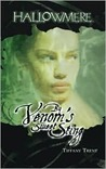 By Venom's Sweet Sting (Hallowmere, #2)