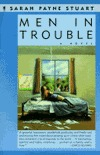 Men in Trouble