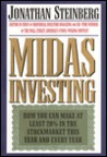 Midas Investing:: How You Can Make at Least 20% in the Stock Market This Year and Every Year
