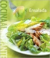 Williams-Sonoma. Cocina al Instante: Ensalada