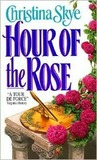 Hour of the Rose (Draycott Abbey #1)