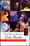 Blue Moon Erotic Reader