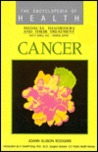 Cancer: Medical Disorders and Their Treatment